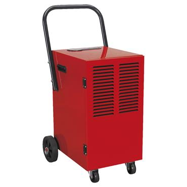 Sealey Industrial Dehumidifier
