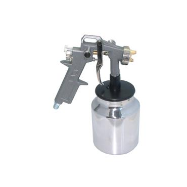 Sealey SSG201 Suction Feed Refinishing Gun