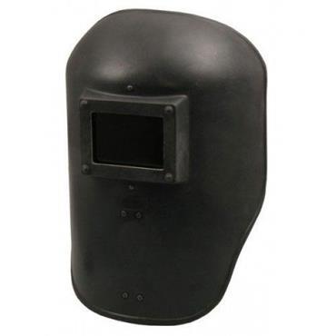 SWP Helmet Short Shell and Hand Screen