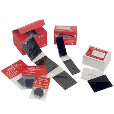 SWP Lenses for Arc Welding