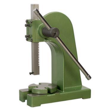 Sealey PK3000 3 Ton Arbor Press