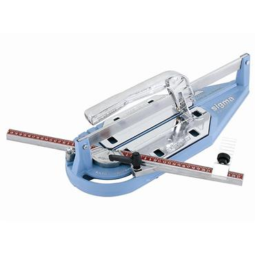 Sigma 2G 355mm Pull Handle Tile Cutter