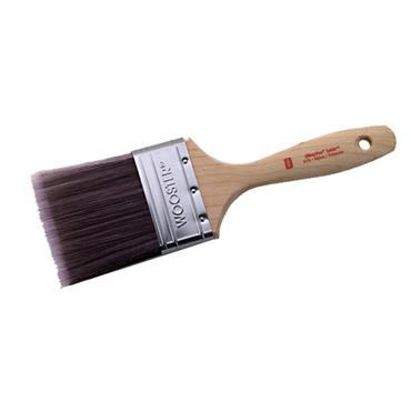 WOOSTER Ultra/Pro® Extra Firm Lindbeck Brushes