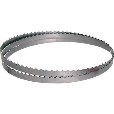BAHCO Variable Pitch Metal Cutting Bandsaw Blades