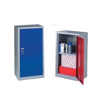 CITEC  J 1Type Storage Locker and Cupboard