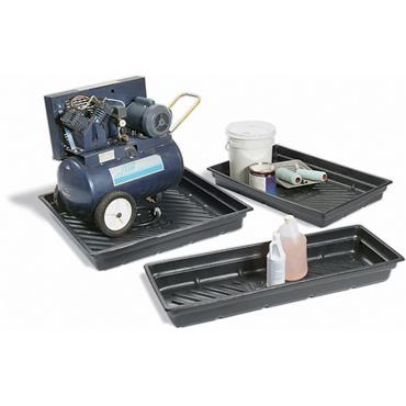 CITEC  Utility Spill Trays
