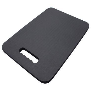 Coba KNEE SAVER Knee Pads - Black