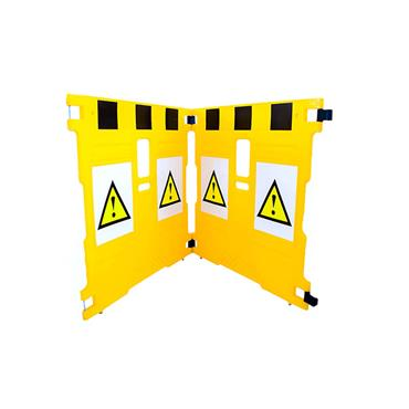 ADDGARDS  Maintenance Barriers