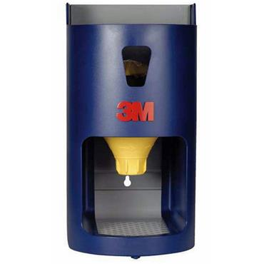 3M 391-000 One Touch Pro Earplug Dispenser