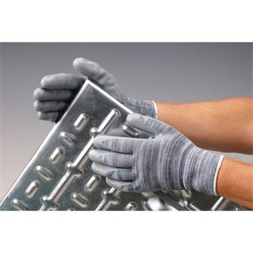 BM POLYCO   Blade Runner™ Cut Resistant Gloves