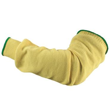 Polyco Touchstone Heat/Cut Resistant Kevlar Knitted Sleeves