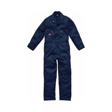 Dickies WD4879 Deluxe Coverall