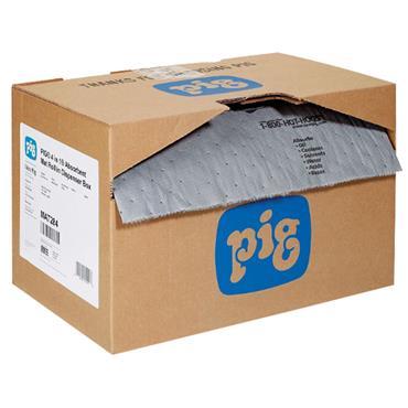 New Pig MAT284 35 Litre 4 in 1 Universal Absorbent Mat