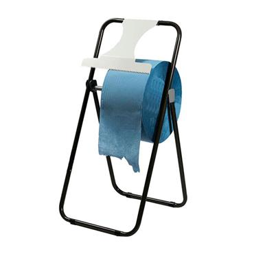 CITEC   Industrial Paper Wiper Dispenser