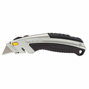 Stanley 10-788 Quick Change Retractable Knife
