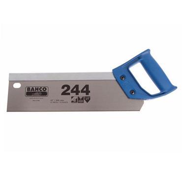 Bahco 244-12-TEN 300mm Tenon Hardpoint Handsaw