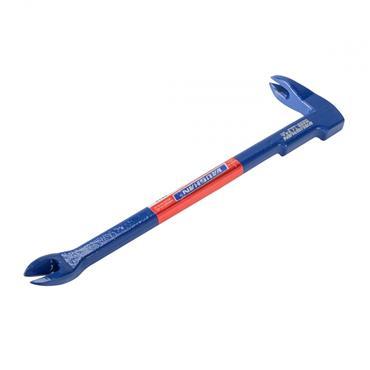 Vaughan BC12 298mm Bear Claw Nail Puller