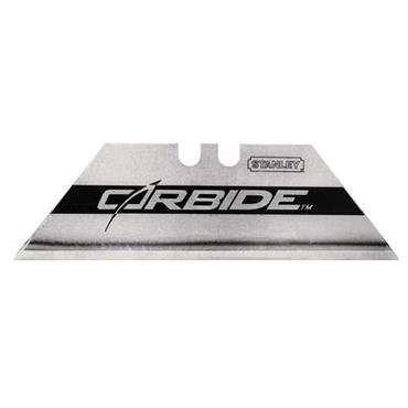 Stanley 2-11-800 10 Piece Fatmax Carbide Utility Blade