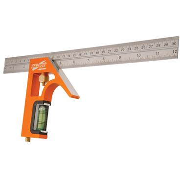 Swanson SVC133 305mm Combination Square