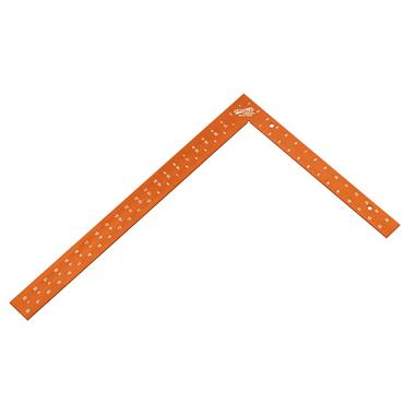 Swanson SVL123 609mm Builders Square