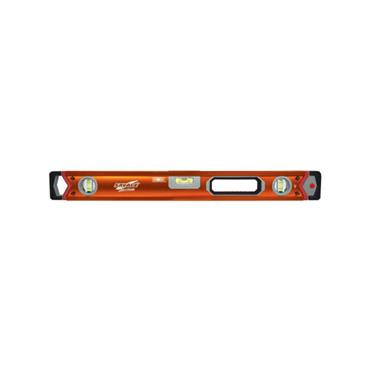 Swanson SVLB Lightning Box Beam Levels Luminated
