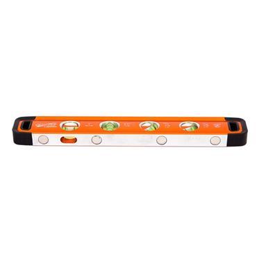 """Swanson SVT011 11"""" Aluminium Magnetic Torpedo Level"""