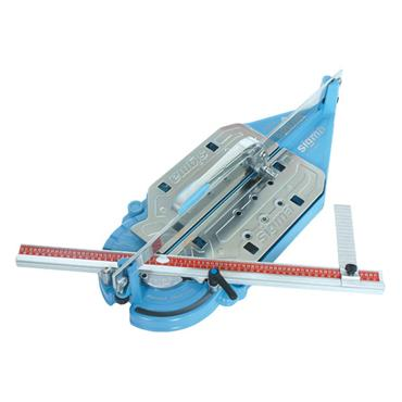 "Sigma 3B4M 24"" Push Handle Tile Cutter"