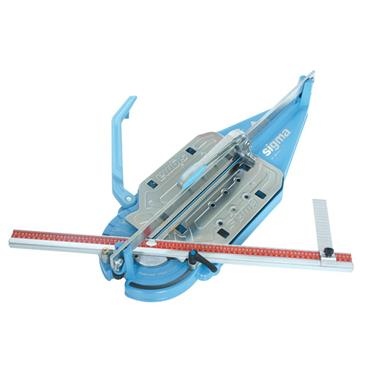 Sigma 3C2 762mm Pull Handle Tile Cutter
