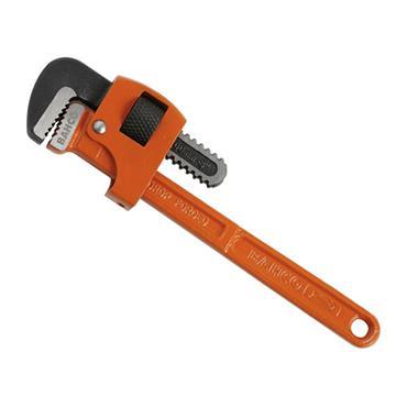 Bahco SA361 Stillson Pipe Wrench