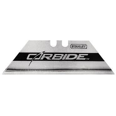 Stanley 0-11-800 5 Piece Fatmax Carbide Utility Blade