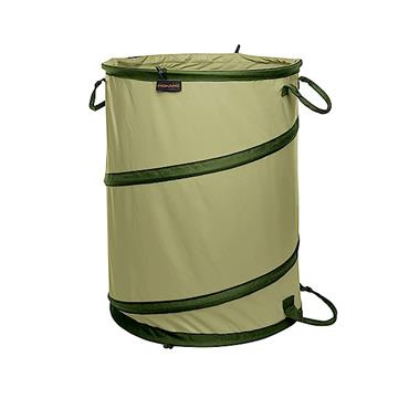 Fiskars 94056949 113.5 Liter Kangaroo Garden Container