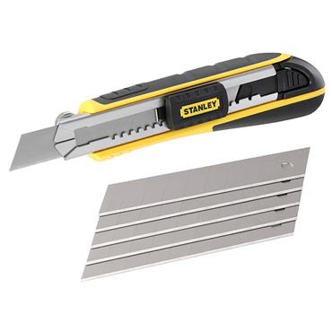 Stanley 0-10-481 FatMax Snap-off Knife
