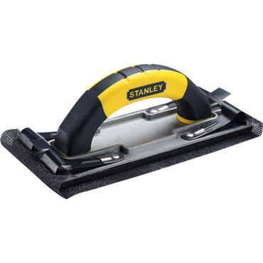 Stanley STHT0-05927 230mm Hand Sander