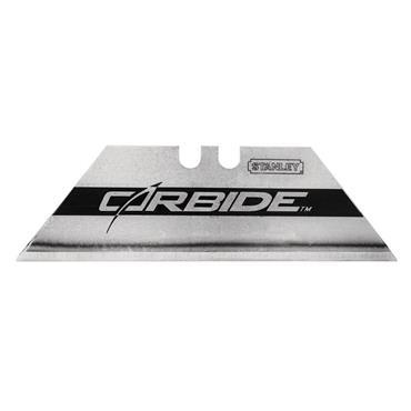 Stanley 8-11-800 50 Piece Fatmax Carbide Utility Blade