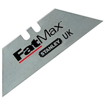 Stanley 6-11-700 10 Piece Fatmax Utility Blade