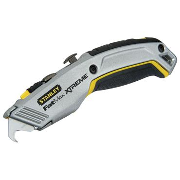 Stanley 0-10-789 FatMax Xtreme Twin Blade Knife