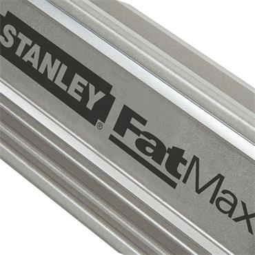 Stanley XTHT1-42134 1200mm FatMax I-Beam Level
