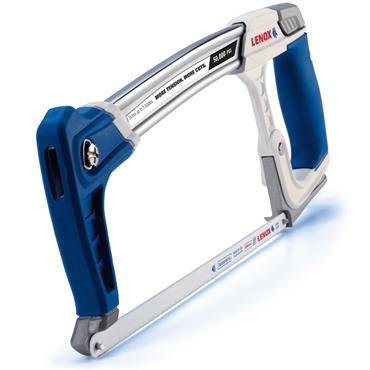 Lenox 330736 305mm High-Tension Frame Hacksaw