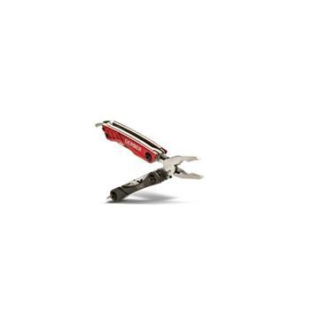 GERBER 31-001040 Dime Multi Tool Red