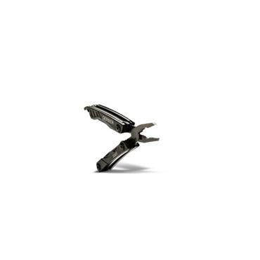 GERBER 31-001134 Dime Multi Tool Black