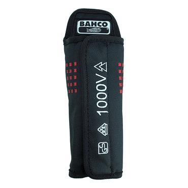 Bahco 808062 1000V 6 Piece Ratcheting Screwdriver Set