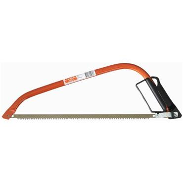 Bahco SE-16-21 530mm Professional Bowsaw