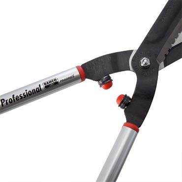 Bahco P51H-SL 730mm Super Light Hedge Shears