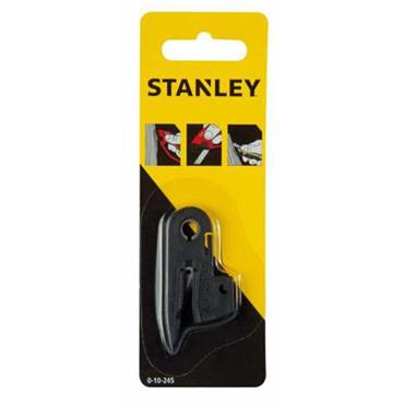 Stanley 0-10-245 General Purpose Replacement Blade