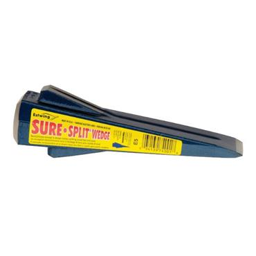 Estwing 80oz Sure-Split Log and Tree Stump Wedge E-5