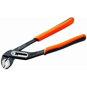 Bahco 2971G 250mm Slip Joint Plier