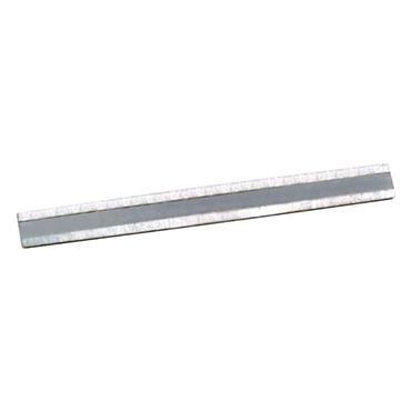 Bahco Ergonomic Standard Carbide Scraper