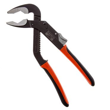 Bahco 8231 Ergo 225mm Slip Joint Plier