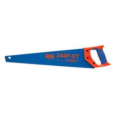 Bahco 244P-22-XT-HP 550mm Blue XT Hardpoint Handsaw