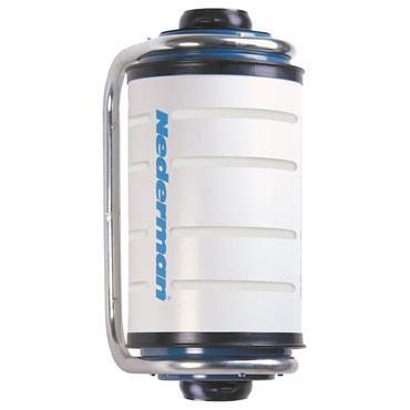 Nederman Modular Filter System